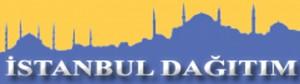 İstanbul Dağıtım