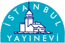 İstanbul Yayınevi
