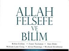 <center><b><h3>Allah Felsefe ve Bilim</center></b></h3>