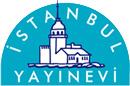 İstanbul Yayınevi Logo