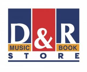 D&R kitabevi