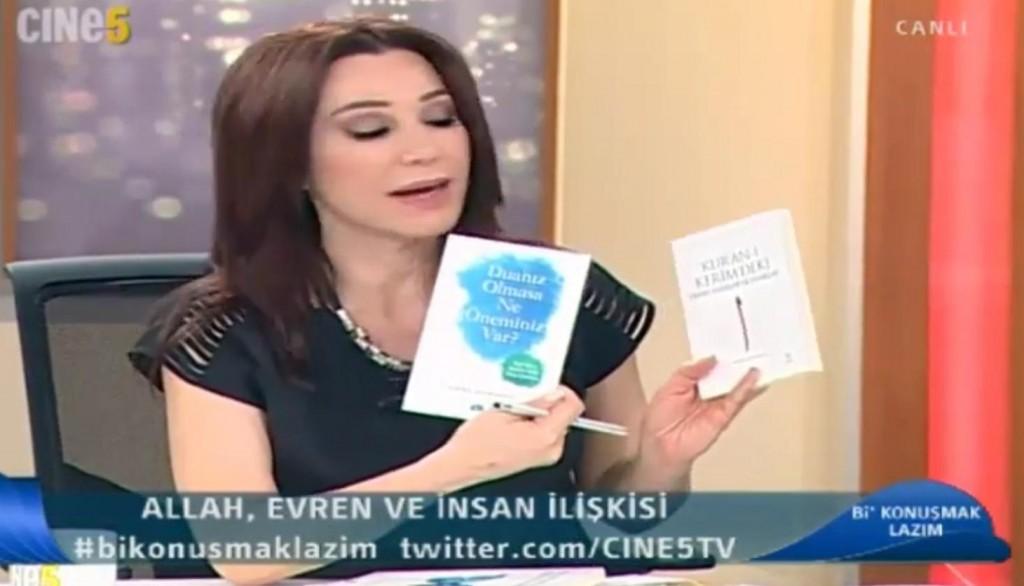 Kuran'ı Kerim'deki Temel Emirler ve Yasaklar